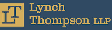 LynchThompson LLP